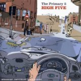 High Five Lyrics The Primary 5