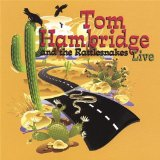 Miscellaneous Lyrics Tom Hambridge