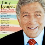 Viva Duets Lyrics Tony Bennett
