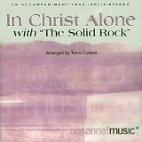 Miscellaneous Lyrics Travis Cottrell With The Solid Rock