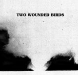 Two Wounded Birds Lyrics Two Wounded Birds