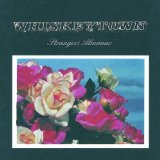 Miscellaneous Lyrics Whiskeytown