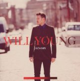 Miscellaneous Lyrics Will Young