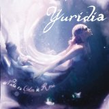Miscellaneous Lyrics Yuridia