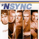 N Sync - I Just Wanna Be With You Lyrics