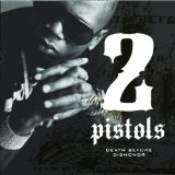 Miscellaneous Lyrics 2 Pistols