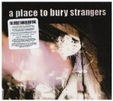 Miscellaneous Lyrics A Place to Bury Strangers