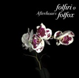 Folfiri O Folfox Lyrics Afterhours