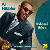 Miscellaneous Lyrics Al Hibbler