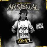 Real 1 Allday Doe Lyrics Arsenal