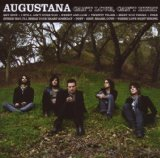 augustana boston lyrics