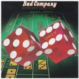 Straight Shooter Lyrics Bad Company