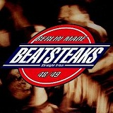 48/49 Lyrics Beatsteaks