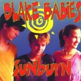 Sunburn Lyrics Blake Babies