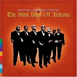 Go Tell It On The Mountain Lyrics Blind Boys Of Alabama