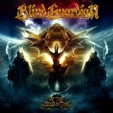 At The Edge Of Time Lyrics Blind Guardian