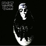 Punk Rock Guilt Lyrics Brant Bjork