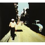 Buena Vista Social Club Lyrics Buena Vista Social Club