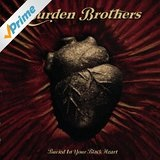 Beautiful Night Lyrics Burden Brothers