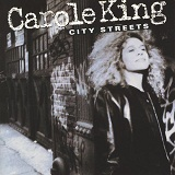 City Streets Lyrics Carole King
