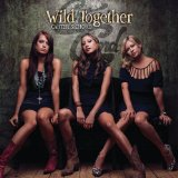 Wild Together (EP) Lyrics Carter's Chord
