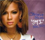 Miscellaneous Lyrics Christina Milian & Young Jeezy
