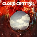 Bliss Release Lyrics Cloud Control