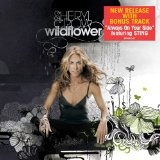 Wildflower Lyrics Crow Sheryl