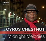 Midnight Melodies Lyrics Cyrus Chestnut