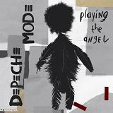 Playing tha Angel Lyrics Depeche Mode