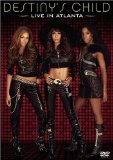 Miscellaneous Lyrics DESTINY'S CHILD (MICHELLE WILLIAMS)