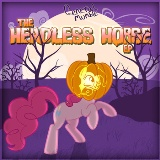 The Headless Horse EP Lyrics General Mumble