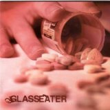 Miscellaneous Lyrics Glasseater