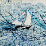 On The Ocean (EP) Lyrics Guster