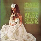 Miscellaneous Lyrics Herb Alpert & The Tijuana Brass