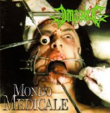Mondo Medicale Lyrics Impaled