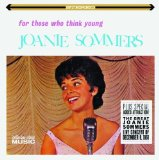 Miscellaneous Lyrics Joanie Sommers