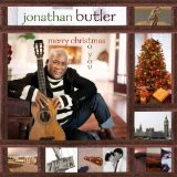 Merry Christmas to You Lyrics Jonathan Butler