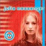 Miscellaneous Lyrics Julia Messenger