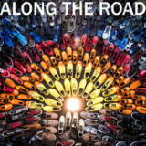Along the Road (Single) Lyrics Karmin
