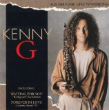 Miscellaneous Lyrics Kenny G & Smokey Robinson