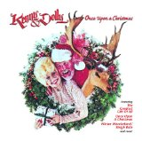 Miscellaneous Lyrics Kenny Rogers & Dolly Parton