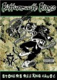 Miscellaneous Lyrics Kottonmouth Kings F/