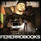 Streetz Iz Mine Lyrics Lil Boosie