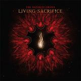The Infinite Order Lyrics Living Sacrifice