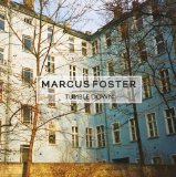 Tumble Down (EP) Lyrics Marcus Foster