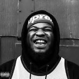 MAXO 187 Lyrics Maxo Kream