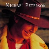 Miscellaneous Lyrics Michael Peterson F/ Travis Tritt