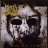 Through The Eyes Of Death Lyrics Morta Skuld