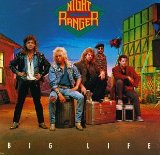 Big Life Lyrics Night Ranger